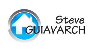GUIAVARCH